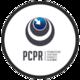 pcpr-150x150.png